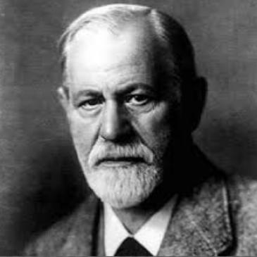Biografi Sigmund Freud Penemu Teori Psikoanalisa