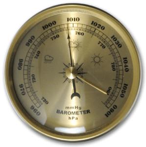 Materi Fisika Tekanan Gas Dilengkapi Contoh dan Gambar