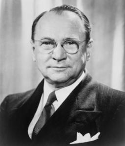 Biografi Lengkap Vladimir Kosma Zworykin Penemu Televisi dari Rusia