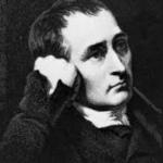 Biografi Lengkap Samuel Crompton Penemu Mesin Pintal dari Inggris
