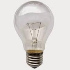 Percobaan Sains Sederhana Membuat Bola Lampu dengan Mudah