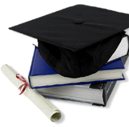 Contoh Tesis Pendidikan tentang Gaya Kepemimpinan Kepala Sekolah
