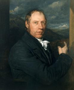 Biografi Richard Trevithick Penemu Lokomotif Uap dari Inggris