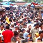 Meugang Tradisi Unik Menjelang Ramadhan di Aceh
