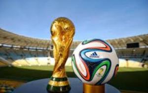 Fakta Unik dan Menarik Seputar Piala Dunia Sepanjang Sejarah