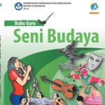 Materi Seni Budaya Kelas 9 SMP/MTs Kurikulum 2013 Edisi Revisi 2018