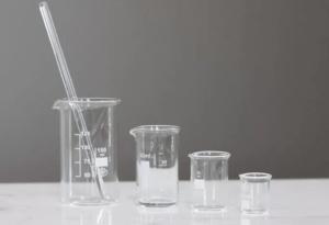 Alat-alat Percobaan Kimia Dalam Laboratorium IPA Beserta Gambar dan Fungsinya