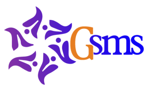 Juknis dan Daftar Daerah Pelaksana Gerakan Seniman Masuk Sekolah (GSMS) 2018