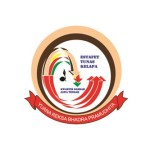 Petunjuk Teknis Estafet Tunas Kelapa (ETP) Kwarda Jawa Tengah Tahun 2018