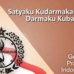 Motto Gerakan Pramuka Indonesia, Fungsi, dan Manfaatnya Bagi Anggota Pramuka