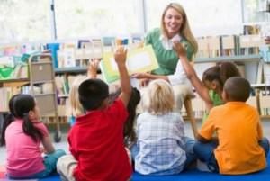 Implementasi Model Pembelajaran ICARE dalam Kurikulum 2013