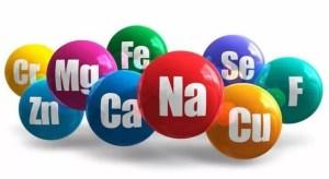 Contoh Soal IPA Klasifikasi Materi dan Perubahannya Dilengkapi Kunci Jawaban
