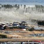 Penyebab Tsunami Banyak Dipicu Oleh Gempa Bumi Bawah Laut