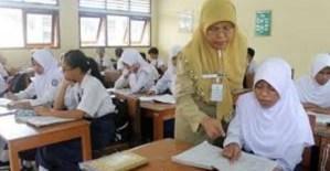 Tanya Jawab Seputar Beban Kerja Guru, Kepala Sekolah, dan Pengawas