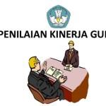 Tanya Jawab Lengkap Seputar Penilaian Kinerja Guru (PKG)