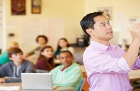 Penilaian Kinerja Guru (PKG) dan Pengembangan Keprofesian Berkelanjutan (PKB)