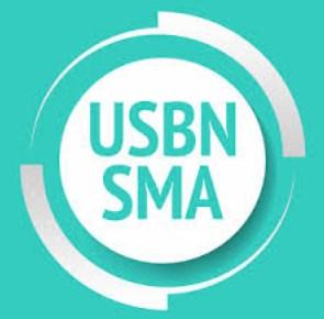 Kisi-kisi USBN SMA SMK Tahun Pelajaran 2018/2019 Kurikulum 2006 KTSP
