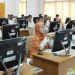 Link Pengumuman Rangking Hasil SKD CPNS 2018 Wilayah Kalimantan
