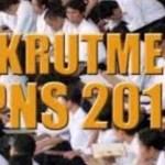 Link Pengumuman Rangking Hasil SKD CPNS 2018 Wilayah Sulawesi