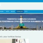 Jadwal dan Lokasi Tes Kompetensi Dasar CPNS Kabupaten Sukamara Tahun 2018