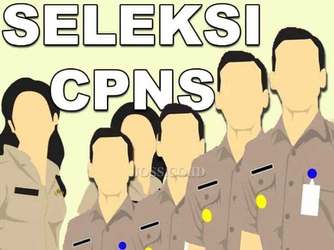Jadwal Ujian Seleksi Kompetensi Bidang SKB CPNS 2018 Kabupaten Aceh Besar