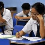 Prediksi Soal UN IPA Biologi Jenjang SMP MTs 2019 dan Pembahasannya