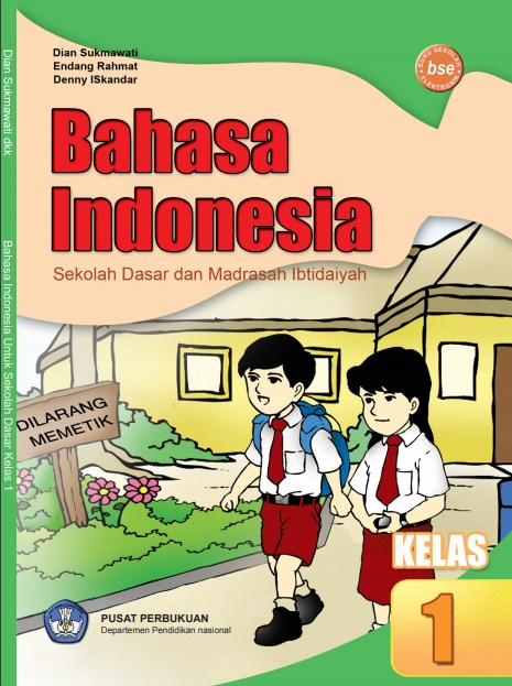 Buku pjok kelas 1 kurikulum 2013 revisi terbaru. Buku Paket Ipa Bse Kelas 9 Kurikulum 2006 - Guru Paud