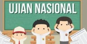 Latihan Soal UN IPA SMP Dilengkapi Pembahasan dan Ringkasan Materi