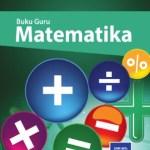 Buku Guru dan Buku Siswa Kelas 7 SMP MTs K13 Edisi Revisi 2017