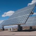 Sebutkan Contoh Sumber Energi Listrik Alternatif Selain Minyak Bumi!