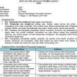 Download Silabus dan RPP PKn Kelas 7 8 9 SMP Kurikulum 2013