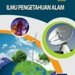 Buku Guru dan Buku Siswa SMP Kurikulum 2013 Edisi Revisi 2017 2018