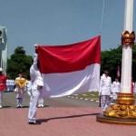 Naskah Doa Upacara Peringatan HUT Kemerdekaan RI Ke 74 Tahun 2019