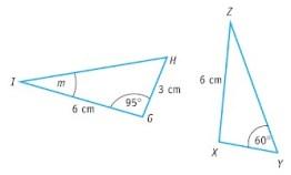 Soal Penilaian Tengah Semester Pts 1 Matematika Kelas 9 Smp K13