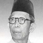 Biografi Lengkap Ki Hajar Dewantara, Bapak Pendidikan Nasional