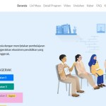 Download Modul Program Pendidikan Guru Penggerak Terbaru
