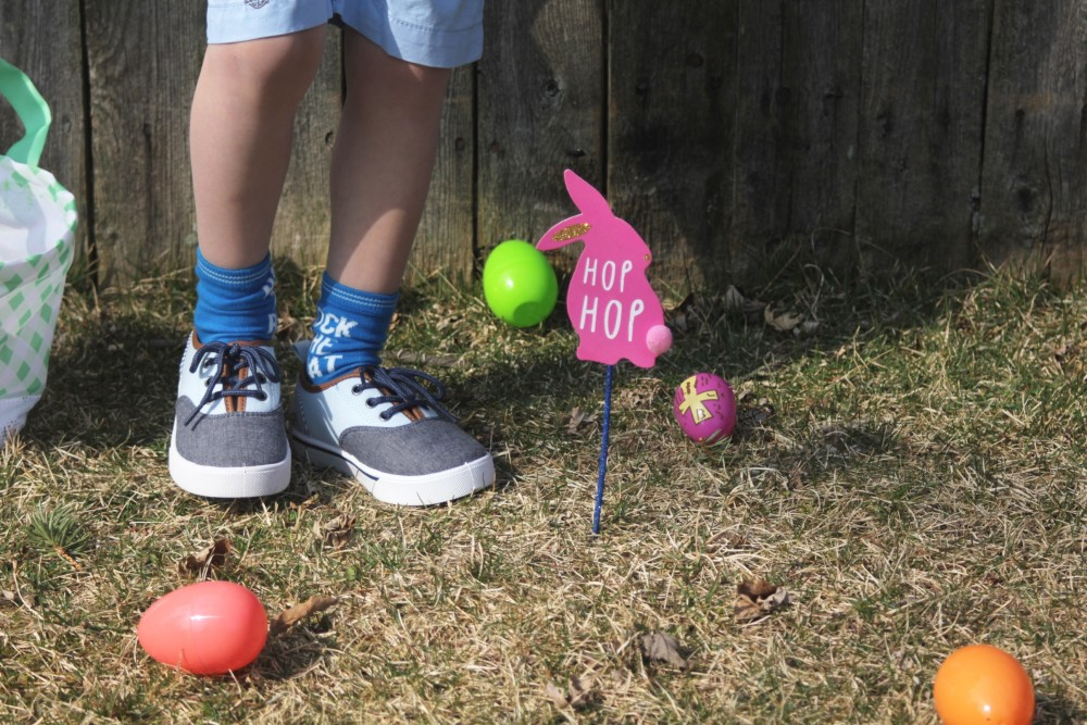 boys easter shoes from oshkosh b'gosh