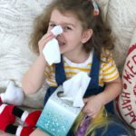 4 Mom Hacks for Cold & Flu Season.
