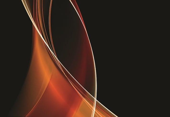 fiamma-stilizzata-2