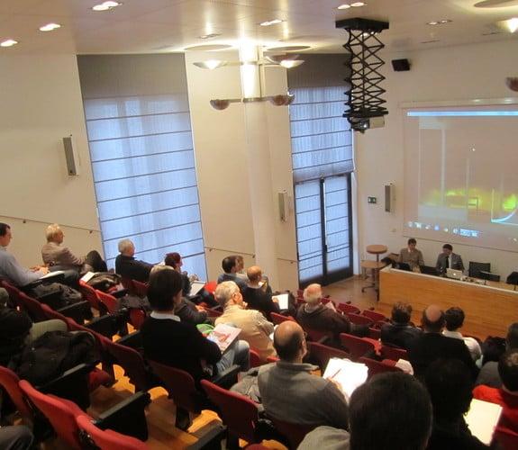 meeting-bolzano-trento-27-03-2013-005-2-2
