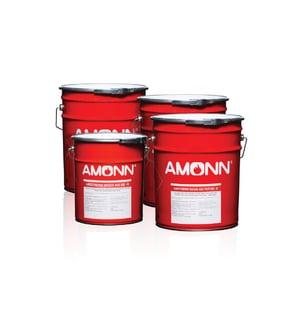 Amotherm - Amotherm Wood 450 SB