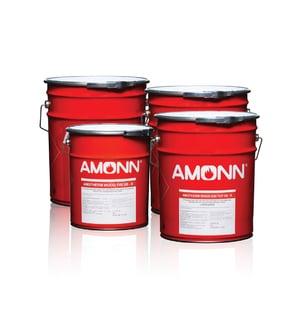 Amotherm - Amotherm Wood 540 SB