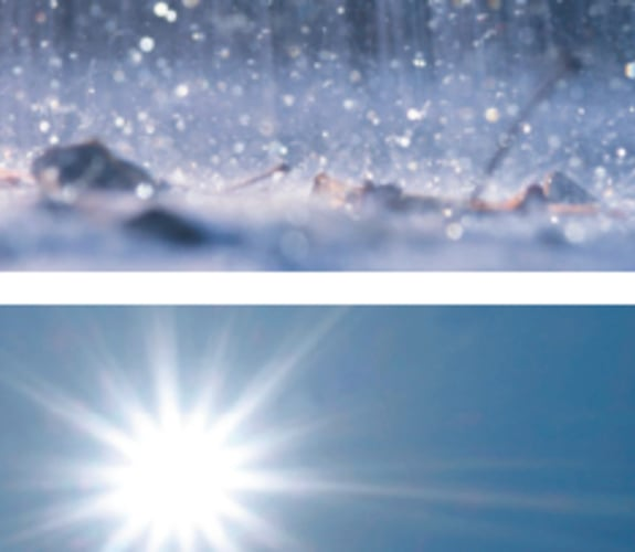 combinazione-sole-acqua-2