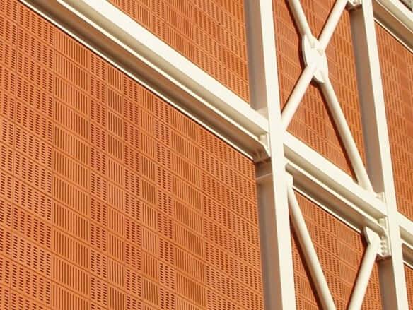 Quali sono gli elementi portanti in muratura?