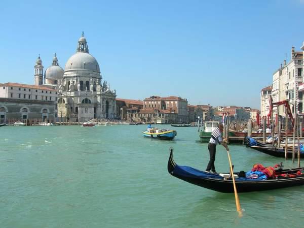 cose-da-fare-a-Venezia