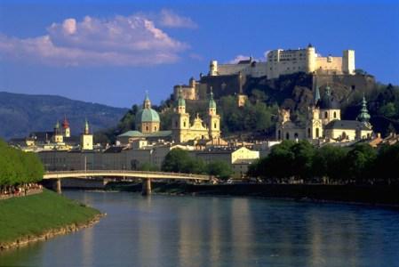 dvorci bavarske salcburg5