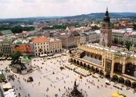krakow[1]
