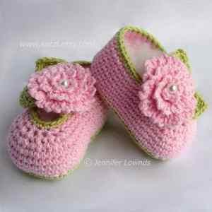 baby shoes crochet patterns - baby gift - crochet pattern pdf - amorecraftylife.com