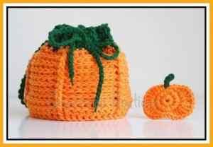 bag crochet patterns - crochet pattern pdf - amorecraftylife.com