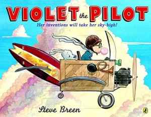 Pilot Book - Letter A Activities - Preschool kid craft - amorecraftylife.com #preschool